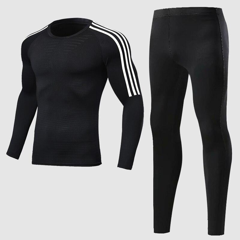 265-1006 - Fitness running sportswear