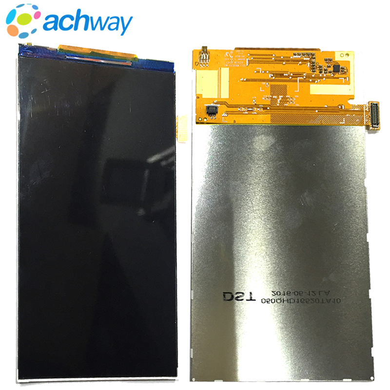 For <font><b>Samsung</b></font> G531H G531F G531 G531FZ <font><b>G530</b></font> LCD <font><b>Display</b></font> Touch Screen Digitizer Assembly 100%Test Replacement Parts For <font><b>Samsung</b></font> <font><b>G530</b></font> image