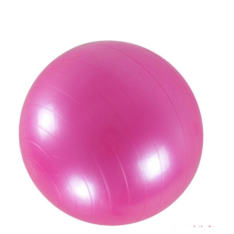 Bolas de Yoga para gimnasia pilates 6