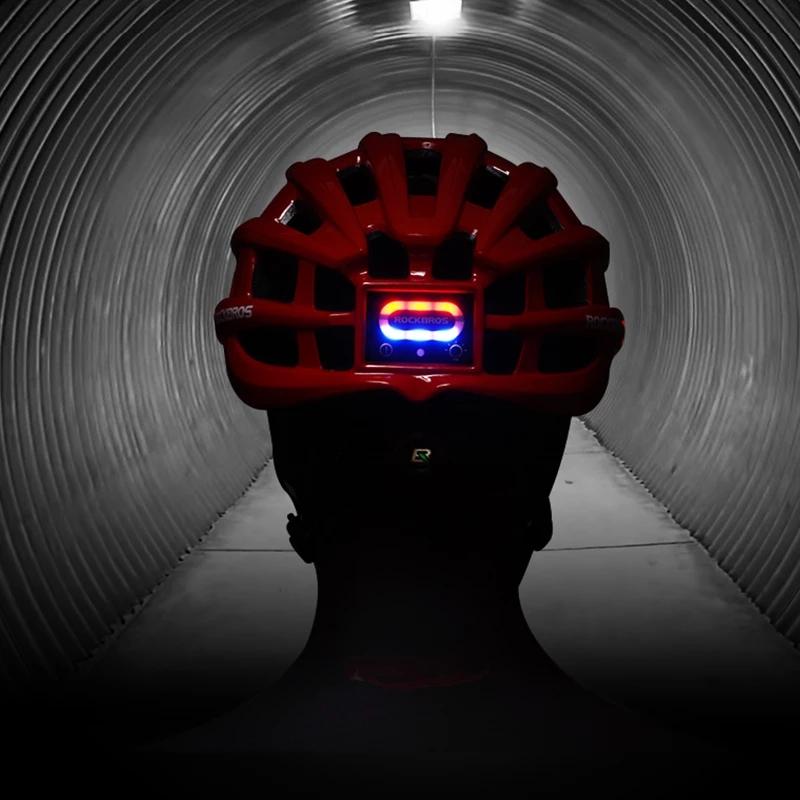 ROCKBROS-Light-Cycling-Helmet-Bike-Ultralight-Helmet-Electric-Bicycle-Helmet-Mountain-Road-Bicycle-MTB-Helmet-Bike.jpg_Q90.jpg_.webp (1)