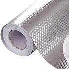 IALJ Top Aluminum Fo...