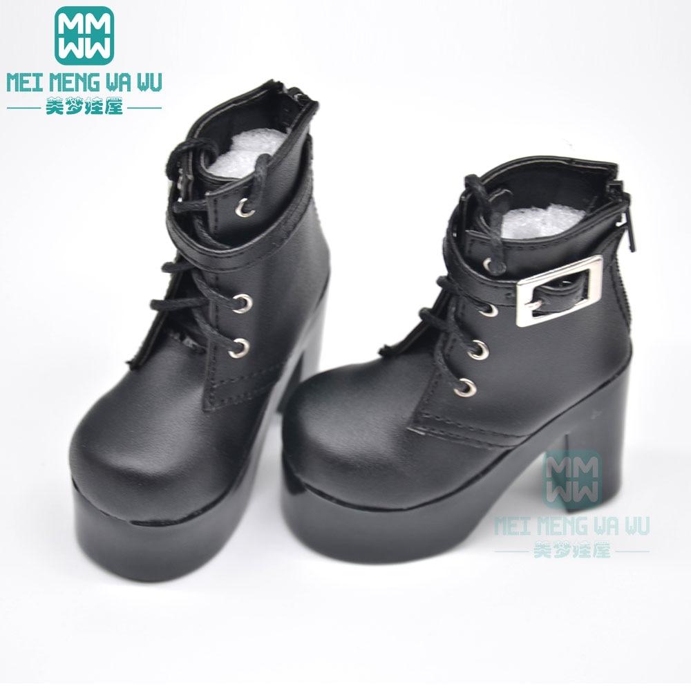 BJD--3--006-A-2