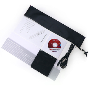 Image 5 - IScan Mini Scanner Portable 900DPI ÉCRAN LCD JPG/Format PDF Document Image Iscan Scanner Portable A4 Scanner de Livre