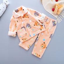 Комплекты детской одежды для новорожденных; Повседневные плотные