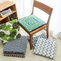 Yaapeet сиденья подушки для дивана плед подушки для домашнего декора новые дешевые подушки для улицы подушка для офисного кресла диван подушка