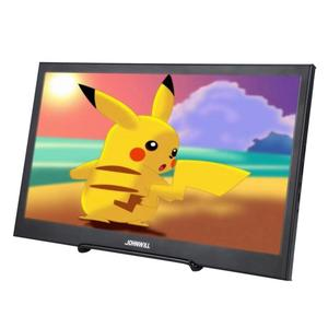 portable monitor 10.1inch 2K monitor PC touch screen IPS computer display 11.6