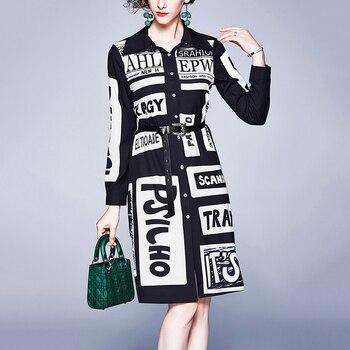 Купон Одежда в YS Boutique Store со скидкой от alideals