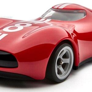 Image 3 - Youpin rc carro de controle remoto inteligente carro rc modelo de brinquedo das crianças deriva carro de controle de rádio brinquedos presentes de aniversário