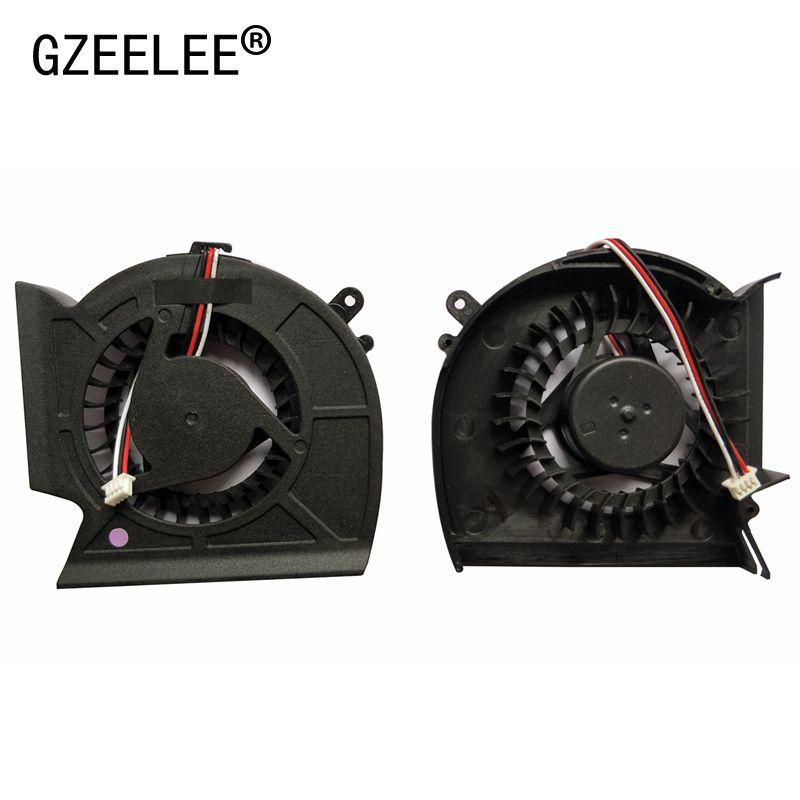 CPU Cooler Fan For Samsung P530 R523 R525 R528 R530 R538 R540 R580 RV508 RV510