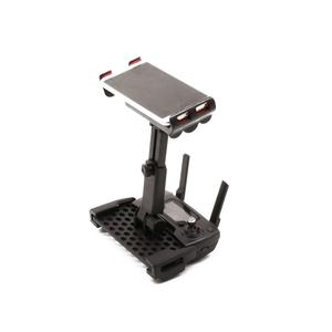 Image 2 - 4.7 9.7 pouces support pour téléphone tablette support étendu contrôleur pièces de montage pour DJI MAVIC PRO Air Spark Mavic 2 Zoom Drone Kit