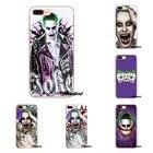 Joker Suicide Squad ...