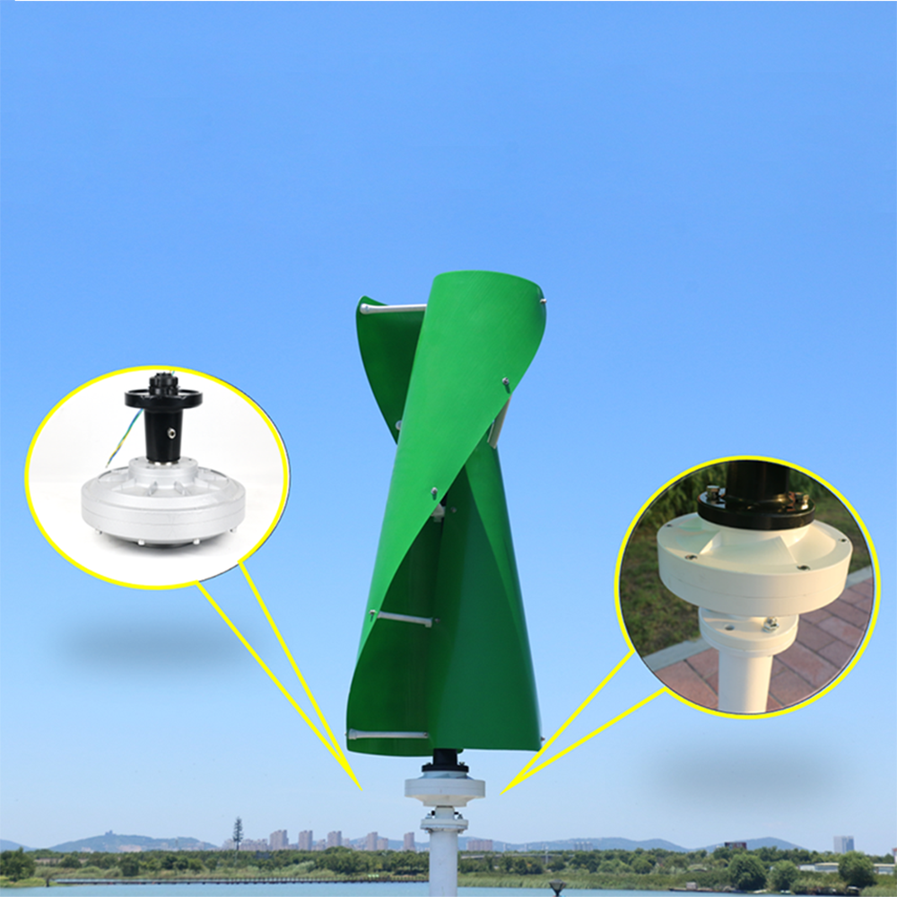 do ima para turbina eolica eficiencia 05
