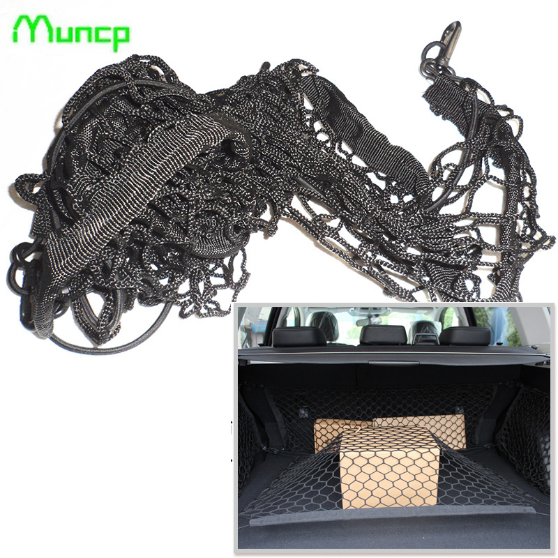 70 см * 70 см Автомобильная сумка на багажник, автомобильный Стайлинг, подходит для Chery Tiggo Fulwin A1 A3 QQ E3 E5 G5 V5/
