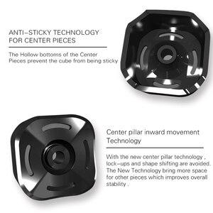 Image 5 - QiYi Valk3 Standard/Valk3 puissance/Valk3 puissance M magnétique vitesse Puzzle Cube professionnel drôle Cube jouet éducatif pour les enfants