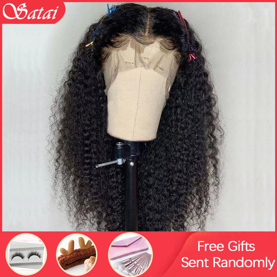 Brazilian Curly Human Hair Wigs Glueless Full Lace Wig Pre Plucked Full Lace Wigs 180 Density Full Lace Wig Remy Hair Wigs