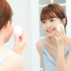 Image 4 - Mijia DOCO الكهربائية فرشاة تنظيف الوجه MIJIA الترا سونيك الجلد الغسيل سيليكون سونيك هزاز الأنظف جهاز تنظيف الوجه