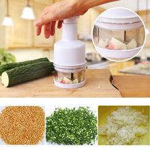 Vegetable Garlic Presses Dicer Onion Presser Crusher Food Slicer Peeler Chopper Cutter Kitchen Gadgets Cooking Tools swift electric meat onion chopper mini food vegetable chopper cutter slicer