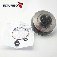 Turbina equilibrada 454135-0001/0002/0006 do cartucho do turbocompressor chra gt2052v para audi a4/a6/a8 2.5 tdi afb/akn 059145701g