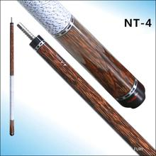 FURY NT-4 Pool Cue Stick Kit Billiard 13mm Genuine Kamui M Tip XTC Ferule High-end Eye Bird Maple Professional