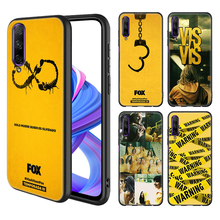цена на Case for Honor 9S 9C 9A 8X 9X 10 Lite 20 Lite 20 Pro 20S 8A 2020 Prime Play X10 5G Phone Fall Shell Vis a vis