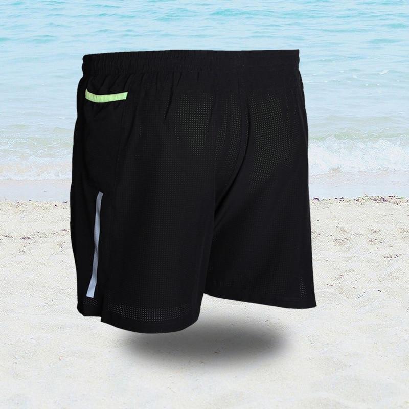 C323 NEW Men Basketball Shorts Men Running Summer Beach Sport For Male Training Short Travel Shorts