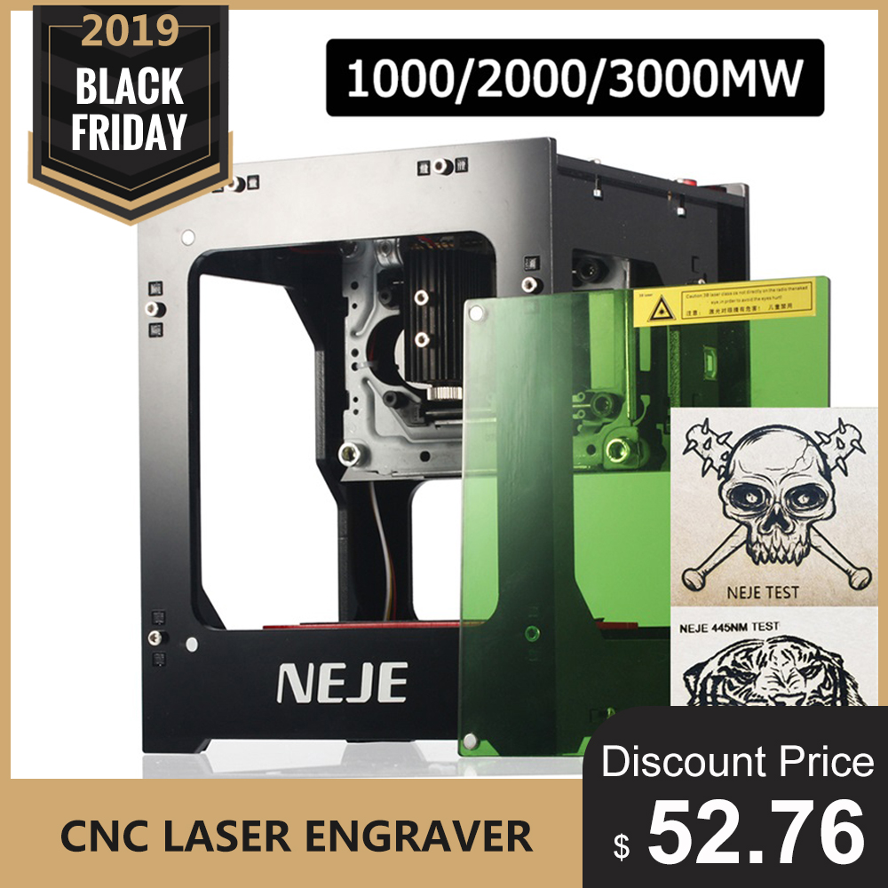 best top 4 watt co2 laser engraver brands and get free