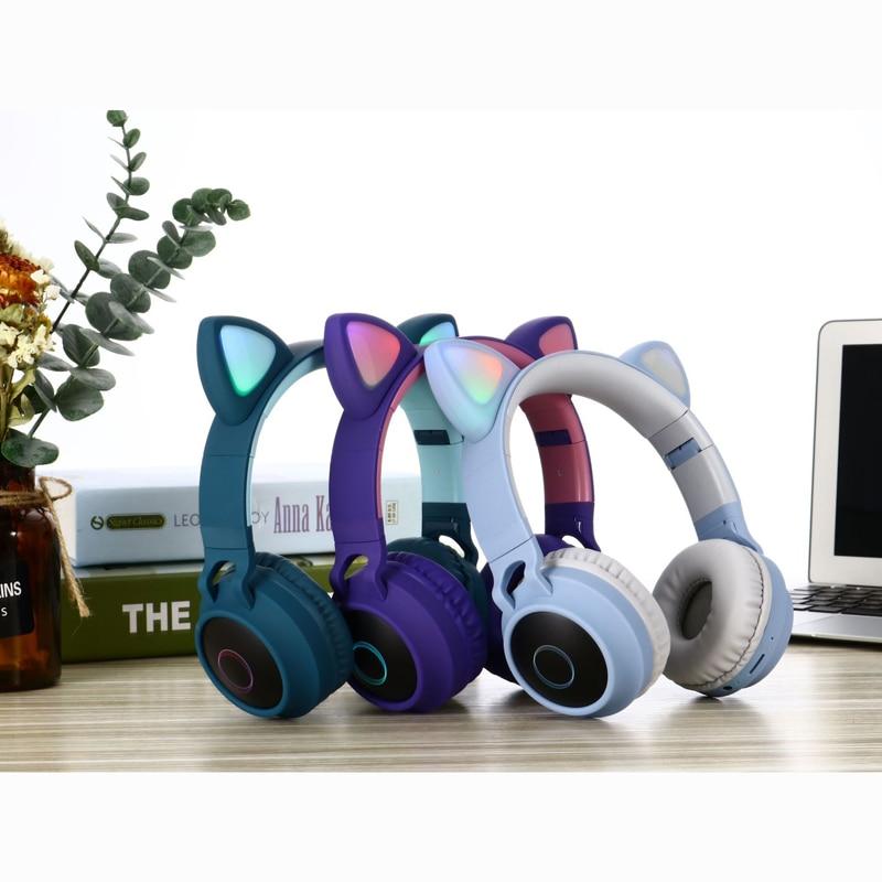 music earphone T discount
