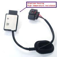 1K0 906 093 H Fuel Pump Delivery Control Module Metal base For Passat B7 CC Tiguan A3 Beetle CC Eos