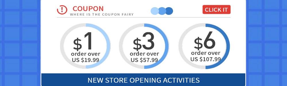 coupon 1200 360