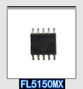 Image 3 - コントローラーICチップ,本格的でオリジナルの新しい,1 5個,FL5150MX SOIC 10 fl5150 sic10