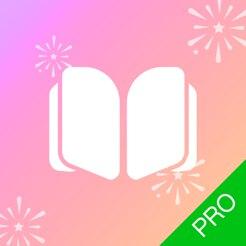 搜书大师v2.0几千万本书免费阅读