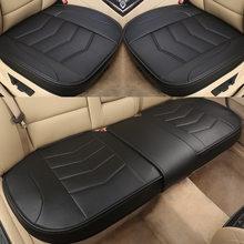 Capa de assento do carro apto para jeep grand cherokee wrangler sahara comandante cherokee bússola renegado todos os modelos inter acessórios do carro