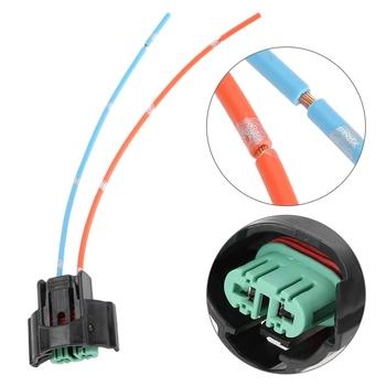 H11 żeńskie adaptery kable w wiązce gniazdo wstępne gniazdo do reflektorów lampy przeciwmgielne kable w wiązce gniazdo tanie i dobre opinie beshya Wiring Harness Socket Approx 13 g