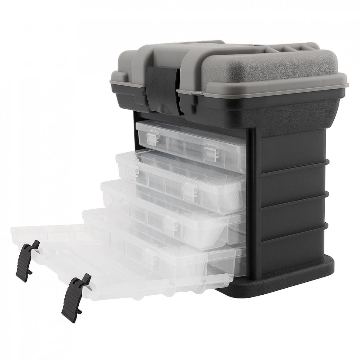 caixa p equipamento de pesca 04