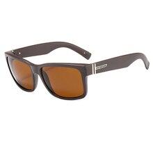 Brand Classic Square Sunglasses Sport UV400 Lens Eyewear Accessories Male Sun Glasses For Men/Women