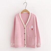 design 2 pink