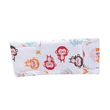 Baby Bottle Warm Bag Usb Constant Temperature Hot Warm Milk Portable Baby Bottle Bag tanie i dobre opinie Cartoon cotton