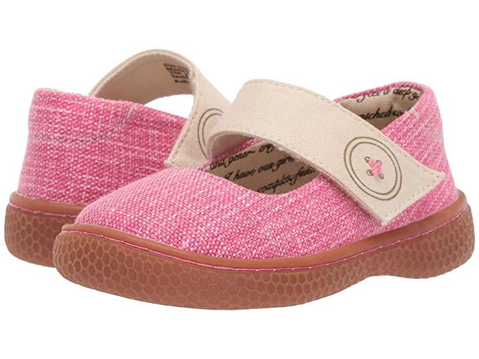 Livie \u0026 Luca Adorable Casual Shoes For