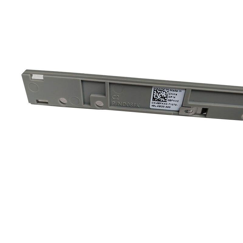 "NEW 2.5/"" SAS SATA Tray Caddy PowerEdge R430 R720 R730 R930 8FKXC 08FKXC for Dell"