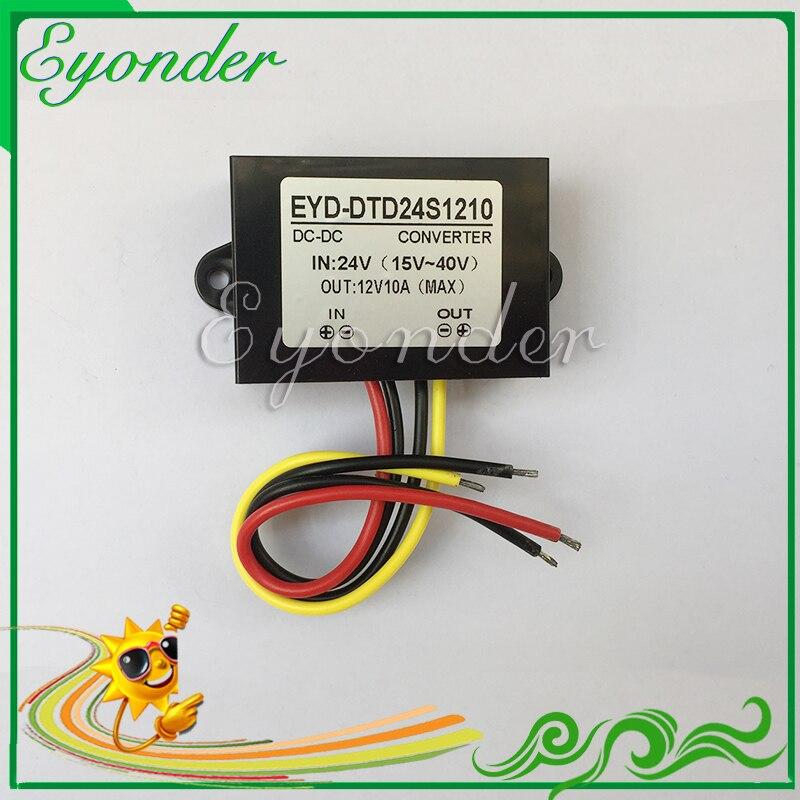 Patch .3V//5.1V//6.2V//9.1V//12V//15V//18V stabilivolt diode  1206 cylinder