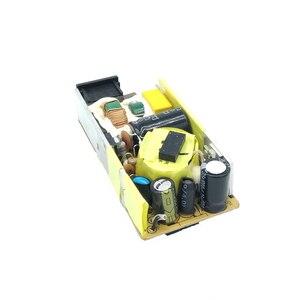 Image 2 - Módulo del interruptor AC DC 24V 3A de la fuente de alimentación, regulador de voltaje, placa convertidora, circuito, reparación desnuda, Monitor de pantalla LCD