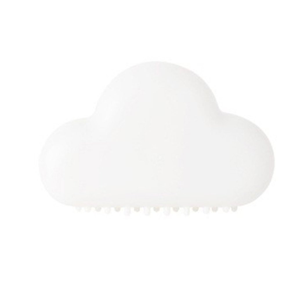 Cloud Lamp LED Night Light Warm Cloud Shape Bedside Lamp Table Light For Children's Night Light Bedroom Or Study Room