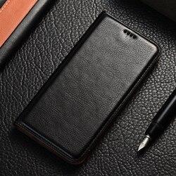 На Алиэкспресс купить чехол для смартфона luxury pu leather flip phone case for lenovo k3 k5 k6 k8 k320t lemon k10 zuk z2 note play plus pro edge fundas coque stand bags