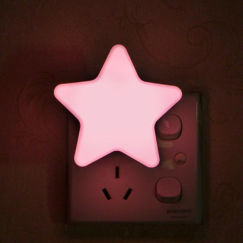 de cabeceira luz de parede ue eua