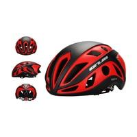 Bicycle Helmets Ultralight Men Bike Helmet Mountain MTB Road Bike Integrally Molded Cycling Helmets Equipment GUB Safety Cap