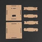 DS1302 Desktop DIY L...