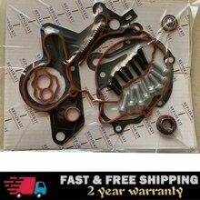 038145209 Семейный комплект для ремонта тандемного насоса для VW AUDI SEAT 1.2TDI 1.4TDI 1.9TDI 2.0TDI