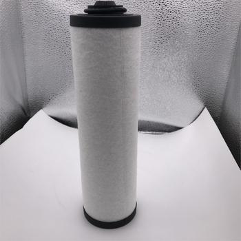 made in China oil mist filter 0532140157 for  63/100 type vacuum pump
