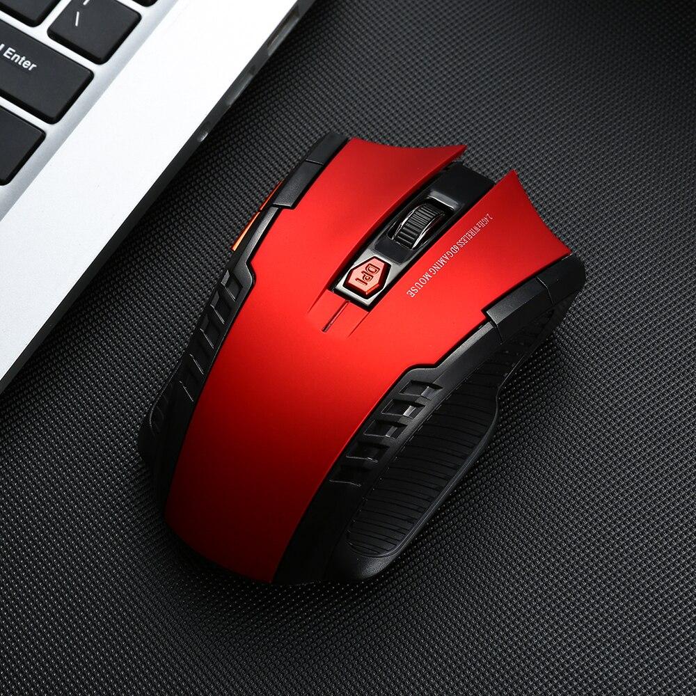 红 (1)