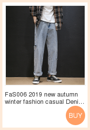 H38f8531ea77341b1893e16e6b1f65ddep Cheap wholesale 2019 new autumn winter Hot selling men's fashion  casual  Ladies work wear nice Jacket MP31.